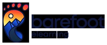 Barefoot eLearning